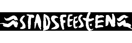 Welkom op de website van stadsfeesten Middelburg