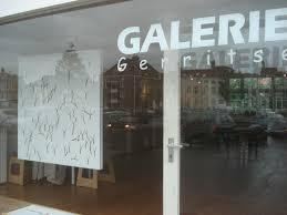 gallerie-gerritse