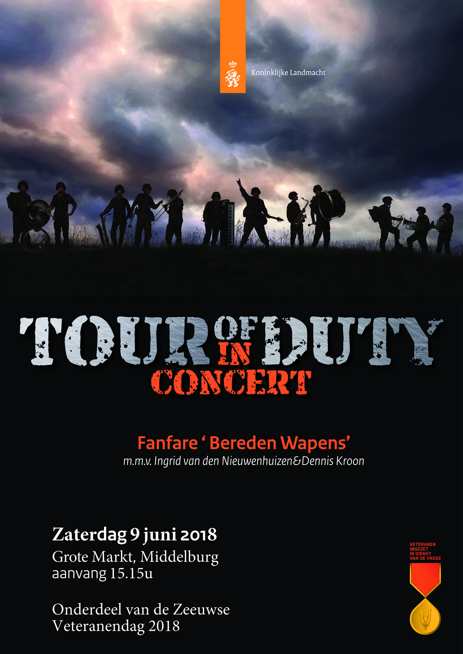 poster_-_tour_of_duty
